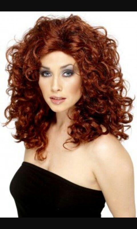 Meilleur coloration cheveux forum