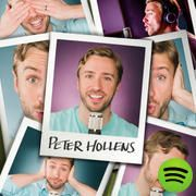 Peter Hollens and Jackie Evancho. Their tone is so incredibly piercing. Not in a bad way. It hits you like an emotional brick wall. My gosh. He also has a new album out. I suggest you check it out.