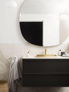 Photo of TOP BATHROOM TRENDS 2020 bathroom ideas remodeling bathrooms bathroom decorate b…