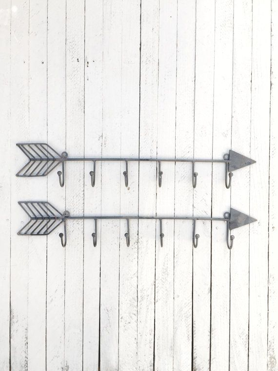 Best Wall Hooks best seller ! listing is for (1) wall hook add rustic flair to