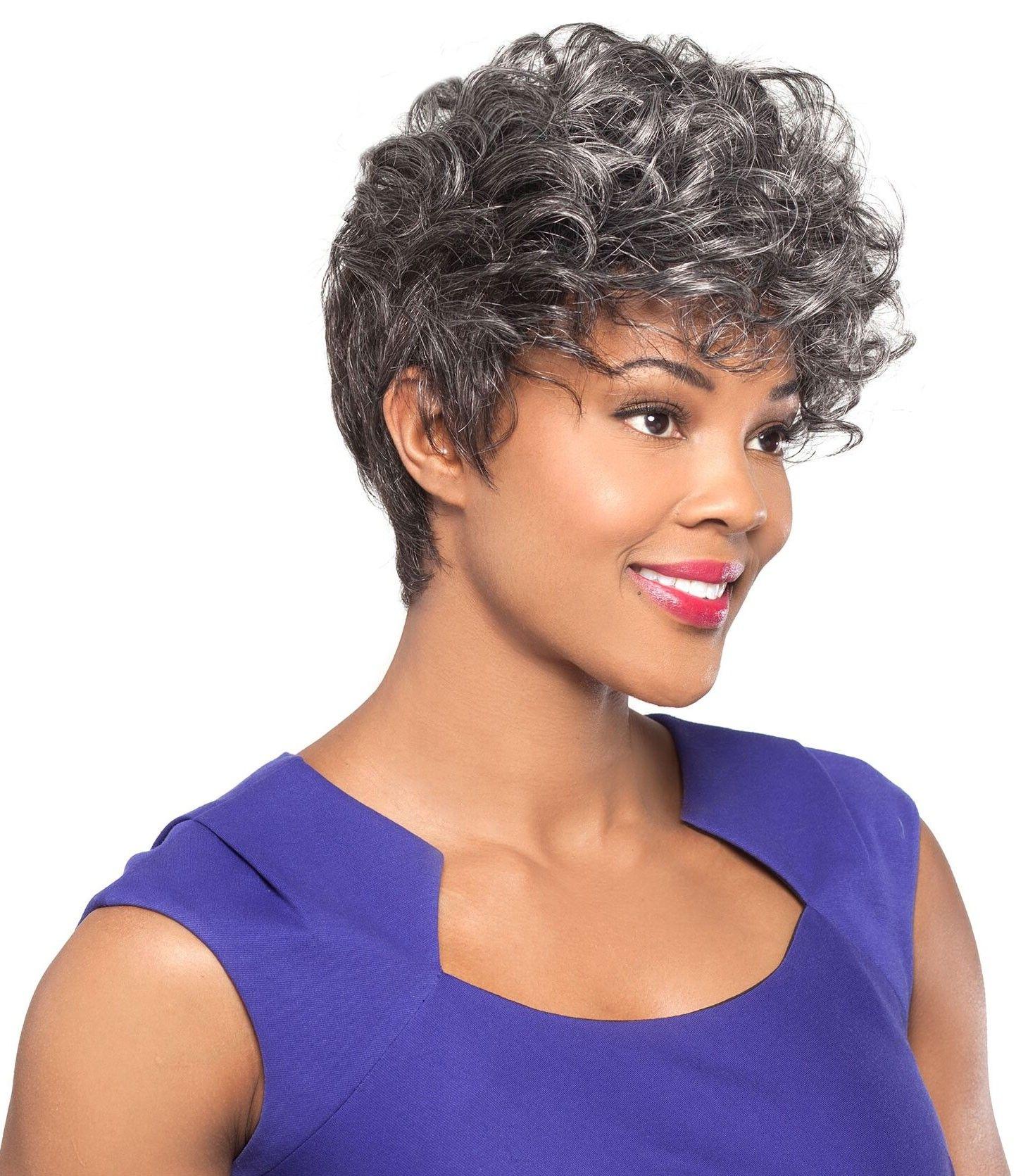 Httpebonylinefoxy Silver Wig Avaml Wig Or Whole Wig