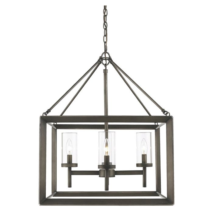 lighting office chandelier outdoor. Charlotte 4-Light Candle-Style Chandelier \u0026 Reviews | Joss Main Lighting Office Outdoor L