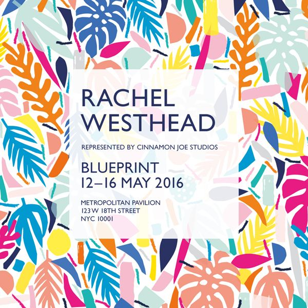 Print pattern blog rachel westhead blue print 2016 flyer print pattern blog rachel westhead blue print 2016 flyer malvernweather Images