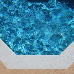 Stonescapes Aqua Cool 2 Pool Finishes In 2019 It Is Finished Backyard Plaster