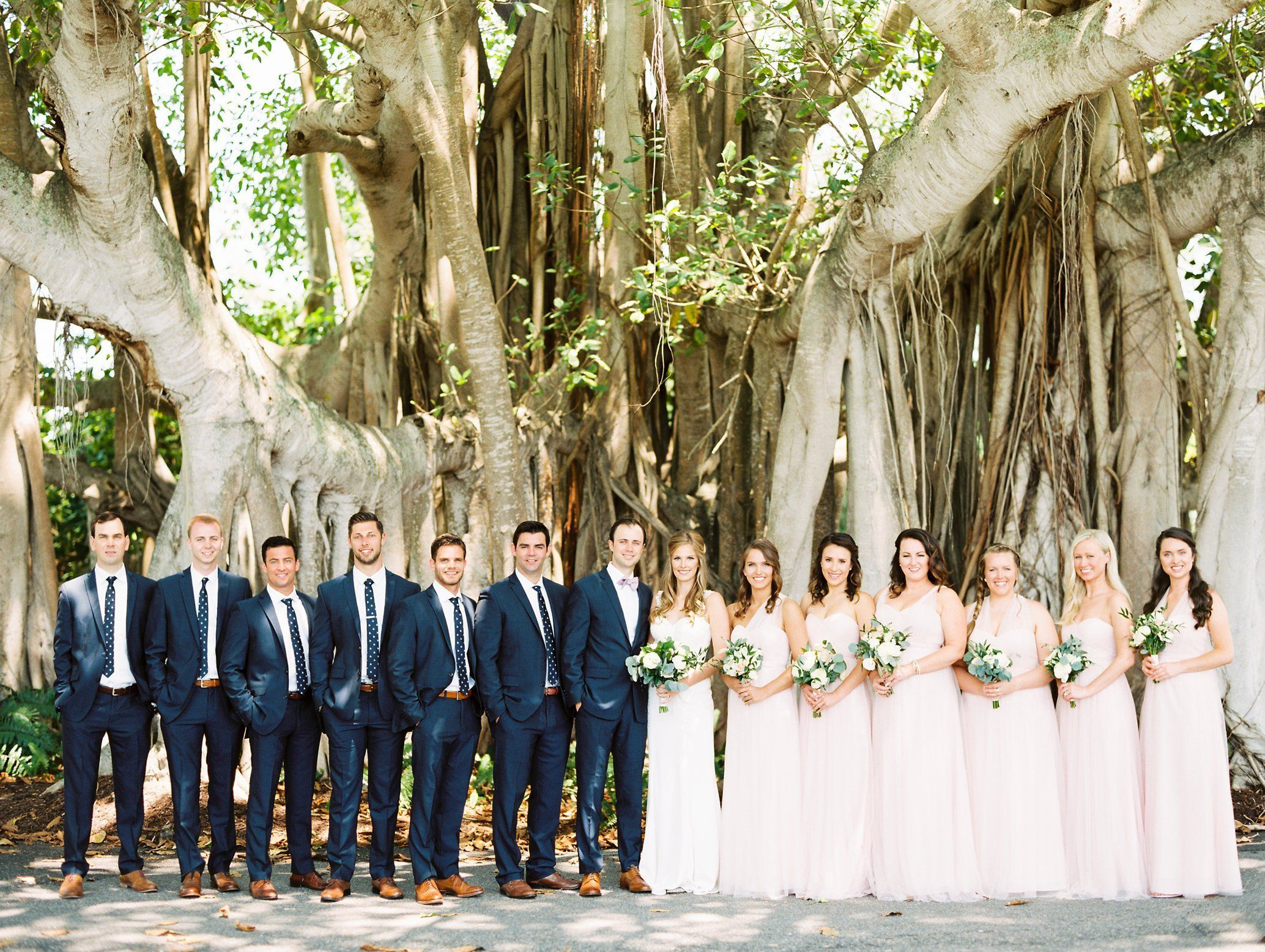 40 Best Of Small Wedding Venues Orlando Images Orlando Wedding Venues Island Weddings Wedding