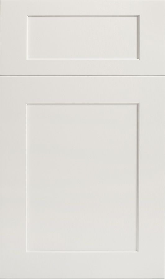 Kitchen cabinets - Fabuwood Cabinetry Available at Cabinet ...