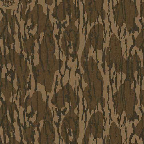 Mossy Oak Bottomland Camo Pattern I Like This One Camo Patterns Camouflage Patterns Pattern