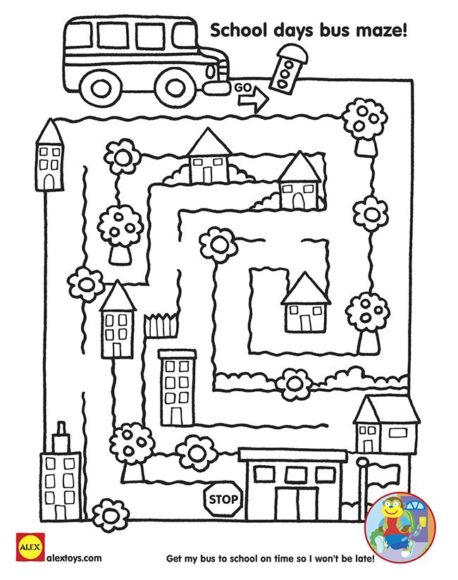 Free Worksheets magic school bus video worksheets : Back to School Printables : Free printables, School and Free