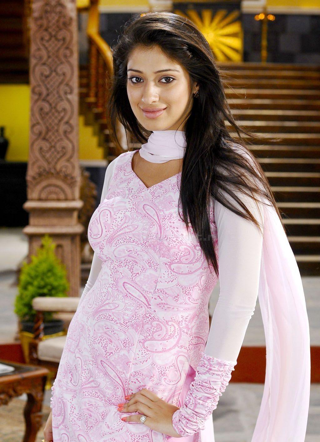 Happy Birthday Lakshmi Rai. #Chennaiungalkaiyil. | Star Birthdays ...