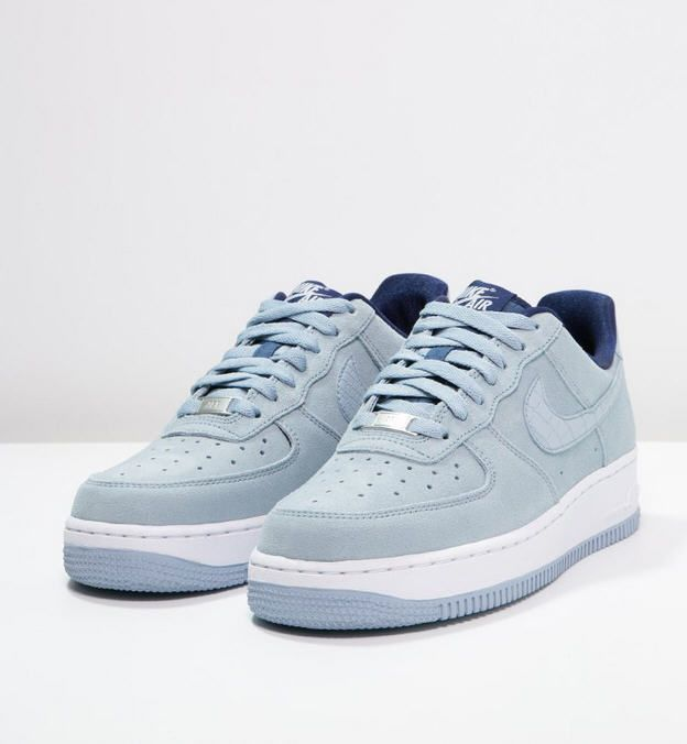 nike air force 1 heren zalando