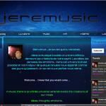 Jeremusic (Jeremusic) on Twitter tweeting as I expand my personal development to help you with yours