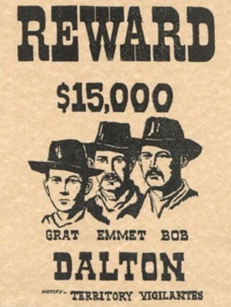 Wanted Poster Wanted Posters Pinterest   Examples Of Wanted Posters  Examples Of Wanted Posters