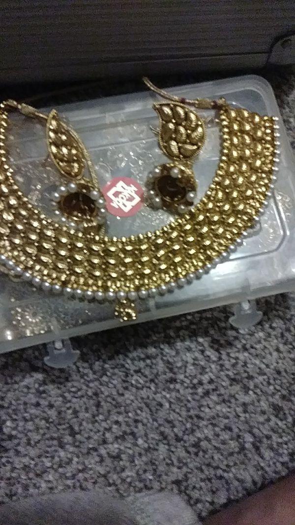 Jewelary Jewelry accessories, Bling, Ear