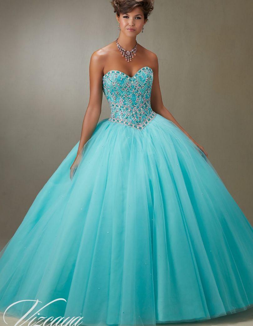 Resultado de imagen para vestidos de princesa | vestidos | Pinterest