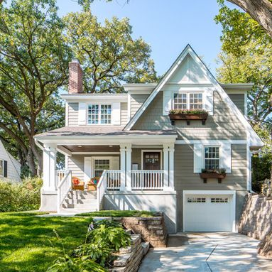15+ cape cod house style ideas and floor plans ( interior & exterior