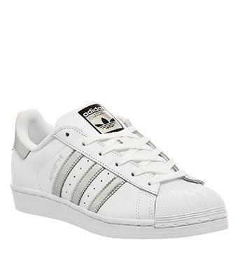 Office | Shoes | Adidas, Adidas Stella McCartney, Ash, Asics, Ask ...