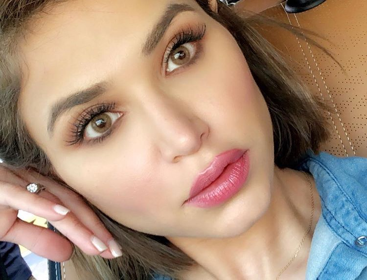 Beautiful Color Lenses From Anesthesia تنزيلات عدسات اناستازياا تخفيض اضافي ١٠ باستخدام الرمز Color10 توص Contact Lenses Colored Beautiful Eyes Anesthesia