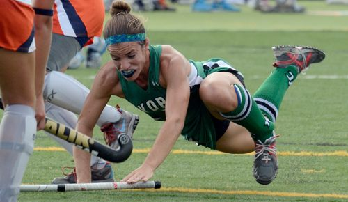 York College, Gettysburg field hockey action photos http://ow.ly/dvtPE