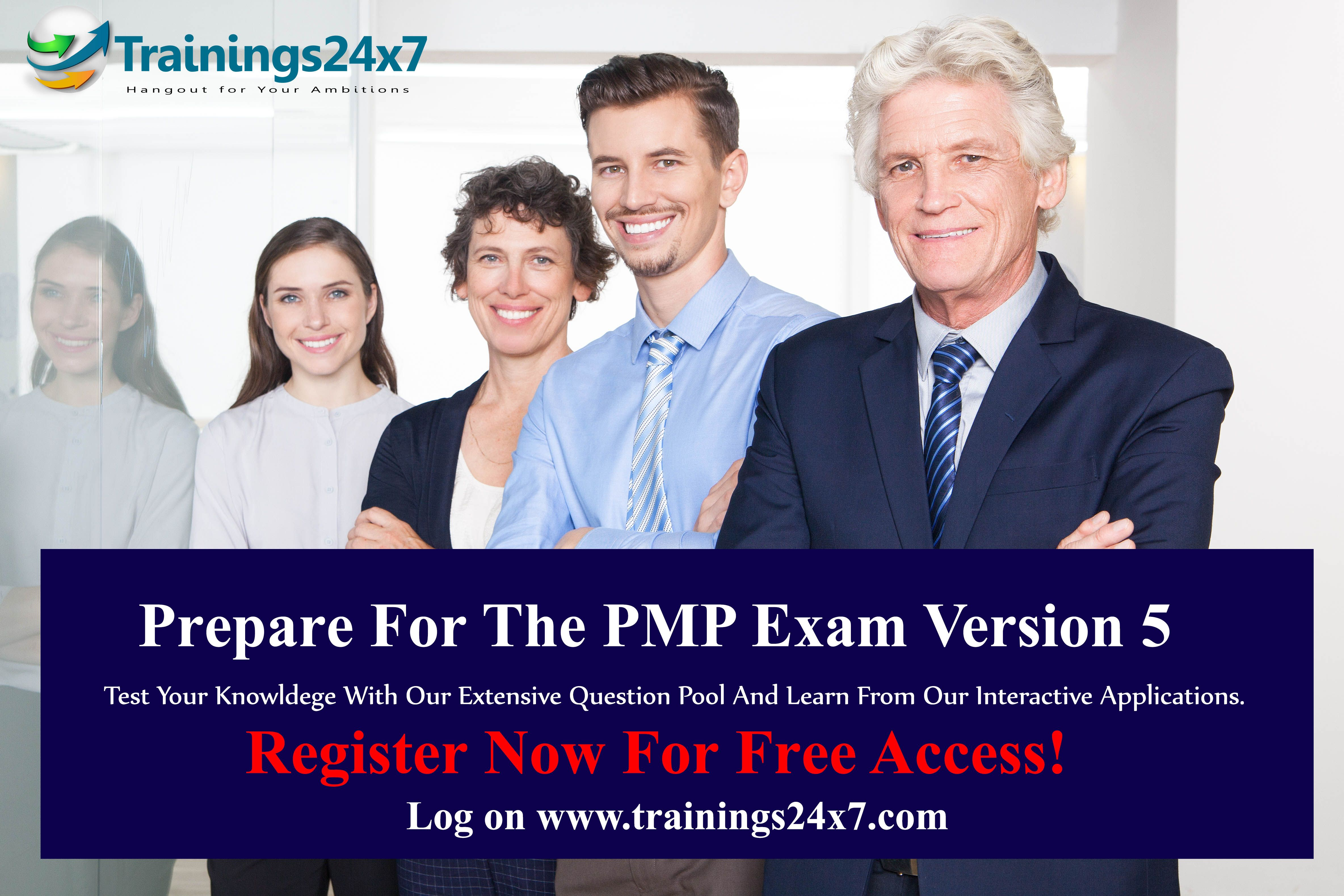 Trainings24x7 provide pmp certification involving 4 days training trainings24x7 provide pmp certification involving 4 days training divided into two weekends 35 contact hours pdu certificate mobile apps study m 1betcityfo Images