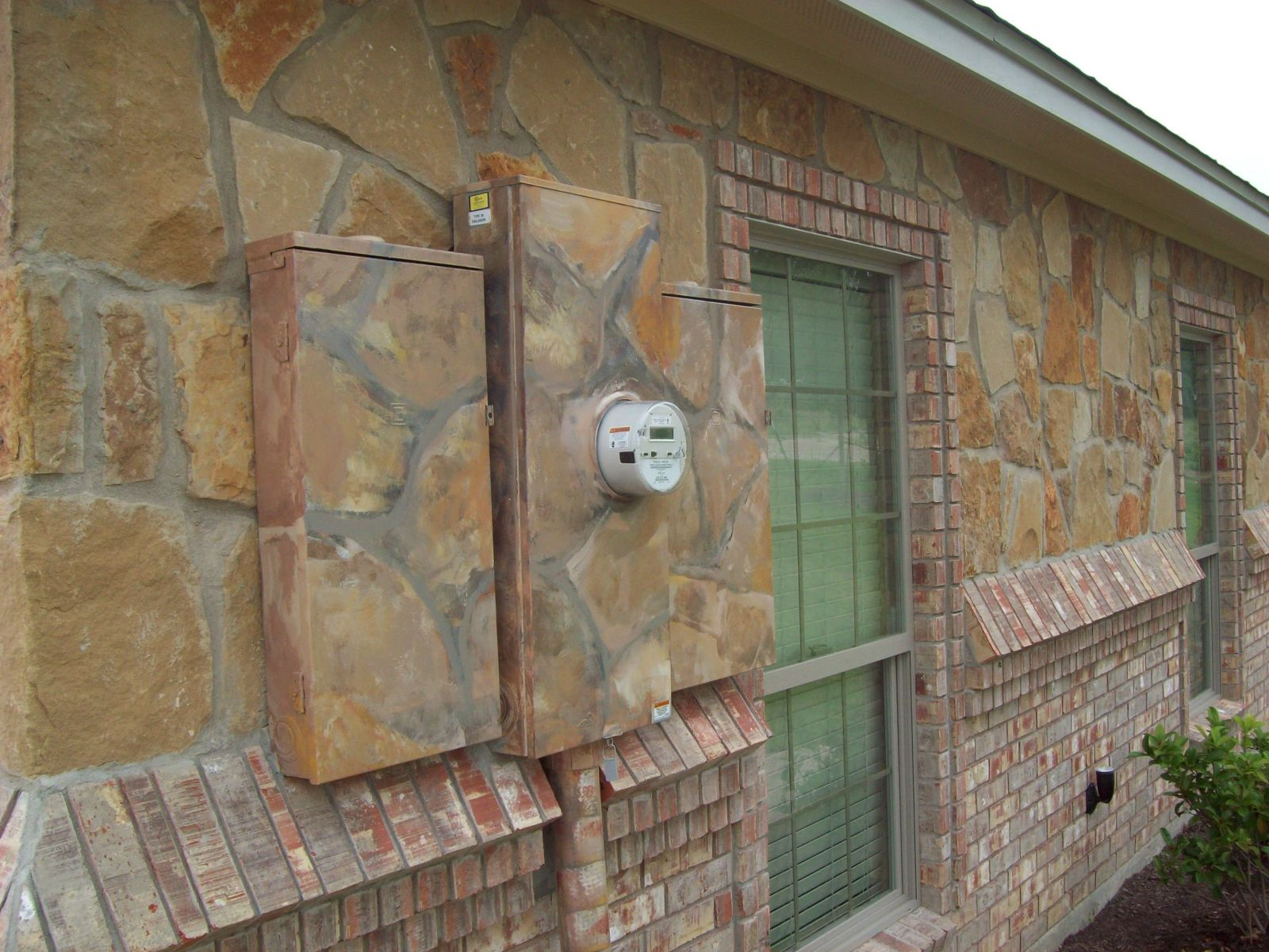 Pin on Landscaping & Outdoor Decor