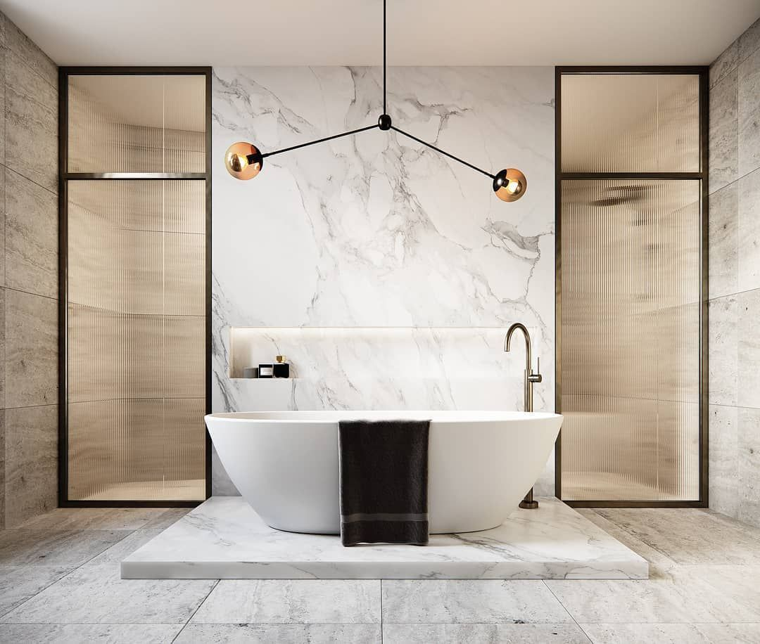 Photo of Beautiful And Inspiring Bathroom Decor Ideas From Instagram