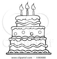 Image result for birthday cake drawing easy card designs pinterest image result for birthday cake drawing easy sciox Choice Image