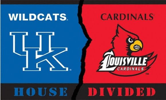 University Of Kentucky Basketball Coloring Pages Crokky Coloring