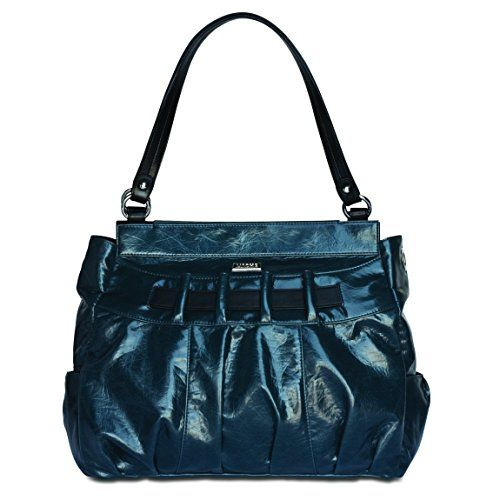 Miche Purses - just change the outer shell!