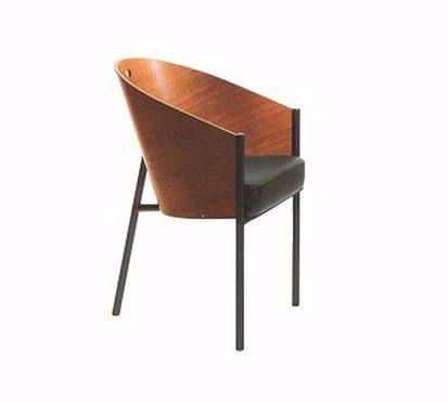 Kleine Sessel Design phillip starke cafe costes chair for the home