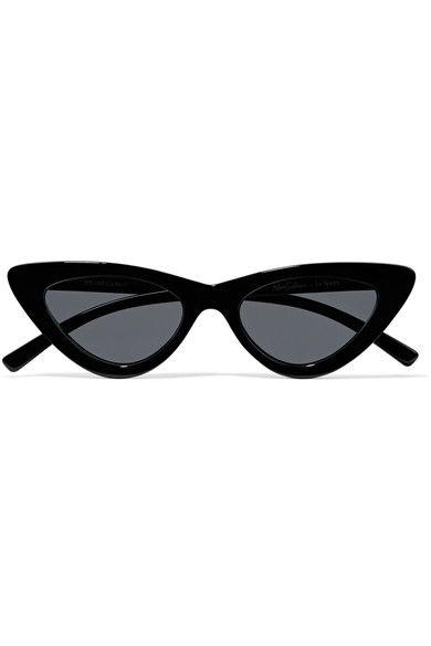 5917203cf6b LE SPECS .  lespecs  sunglasses