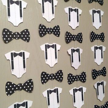 Good Gentleman Hat And Bow Tie Suit Centerpieces   Google Search · Bow TiesBaby  Shower ...