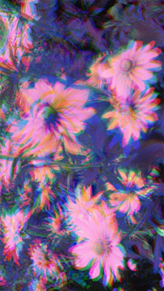 Backgrounds Headers By Sarah Holcomb Trippy Wallpaper Hippie