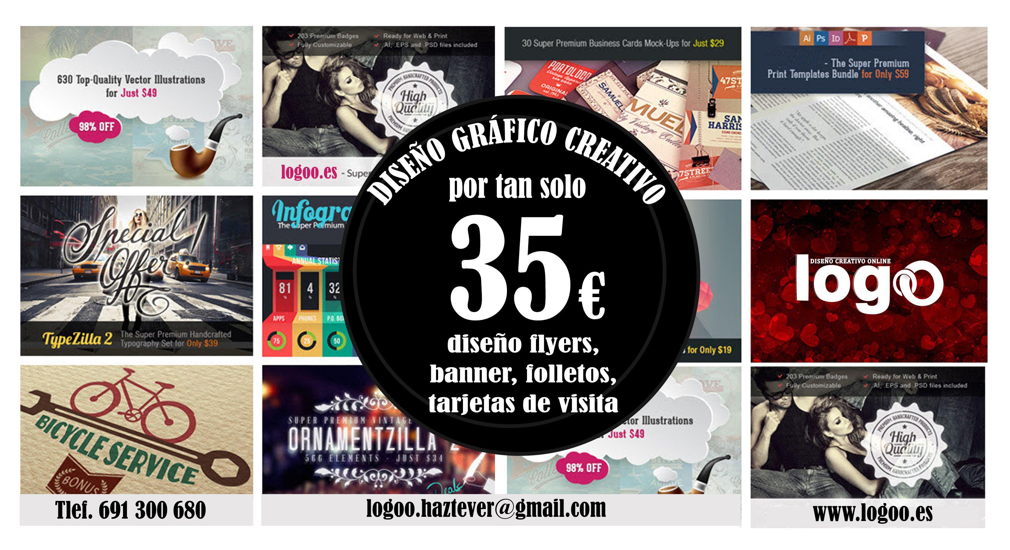 1 mejor Nueva promoción en Diseño Grafico | DISEÑO GRÁFICO ...