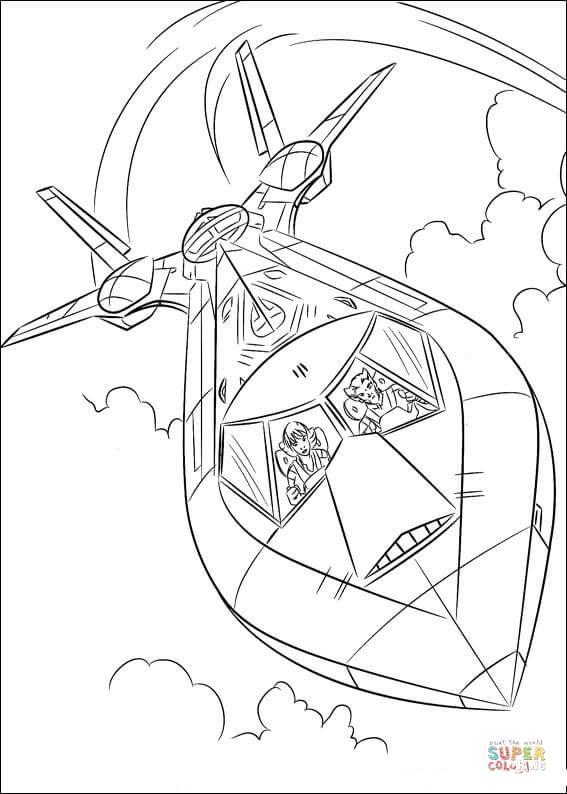 Pin De Sebastian York En Aviones Y Mas Dibujos Pintar Con