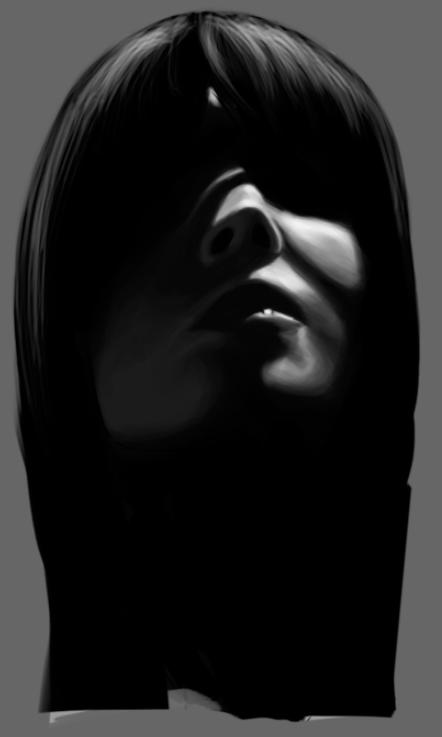 Estudio Sombras