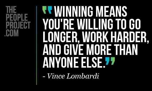 Winning Quotes Glamorous Quotes About Not Wanting Anyone Else To Win  Google Search  Quotes .