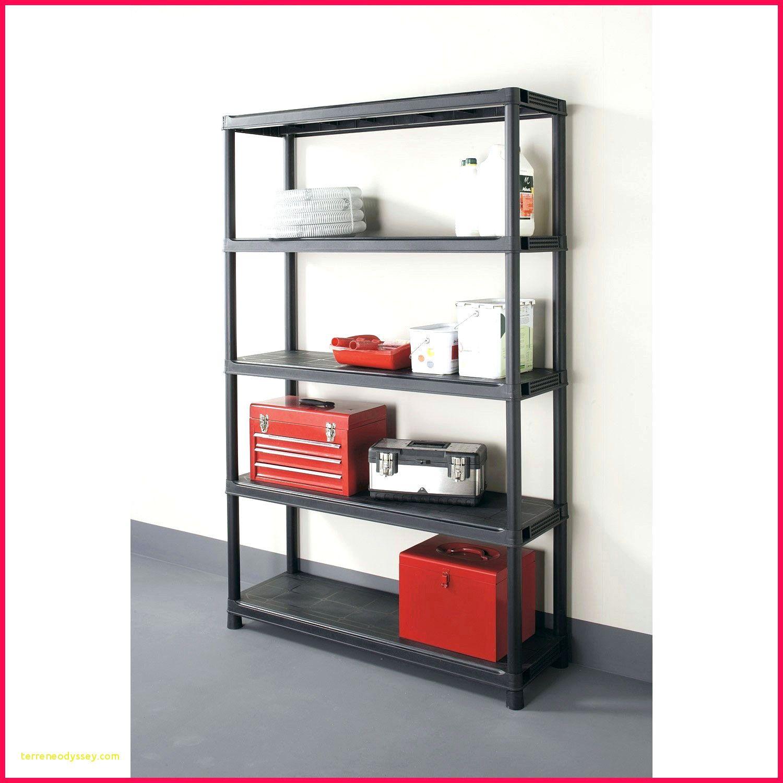 Best Of Armoire Rangement Garage Brico Depot Armoire