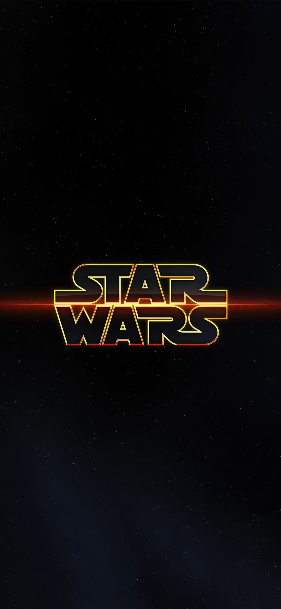 Star Wars Star Wars The Rise Of Skywalker Jedi Kylo Ren Lightsaber Rey Star In 2021 Star Wars Wallpaper Star Wars Background Star Wars Rise Of Skywalker Wallpaper