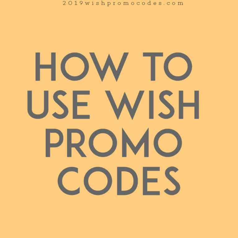 Promotion code roblox