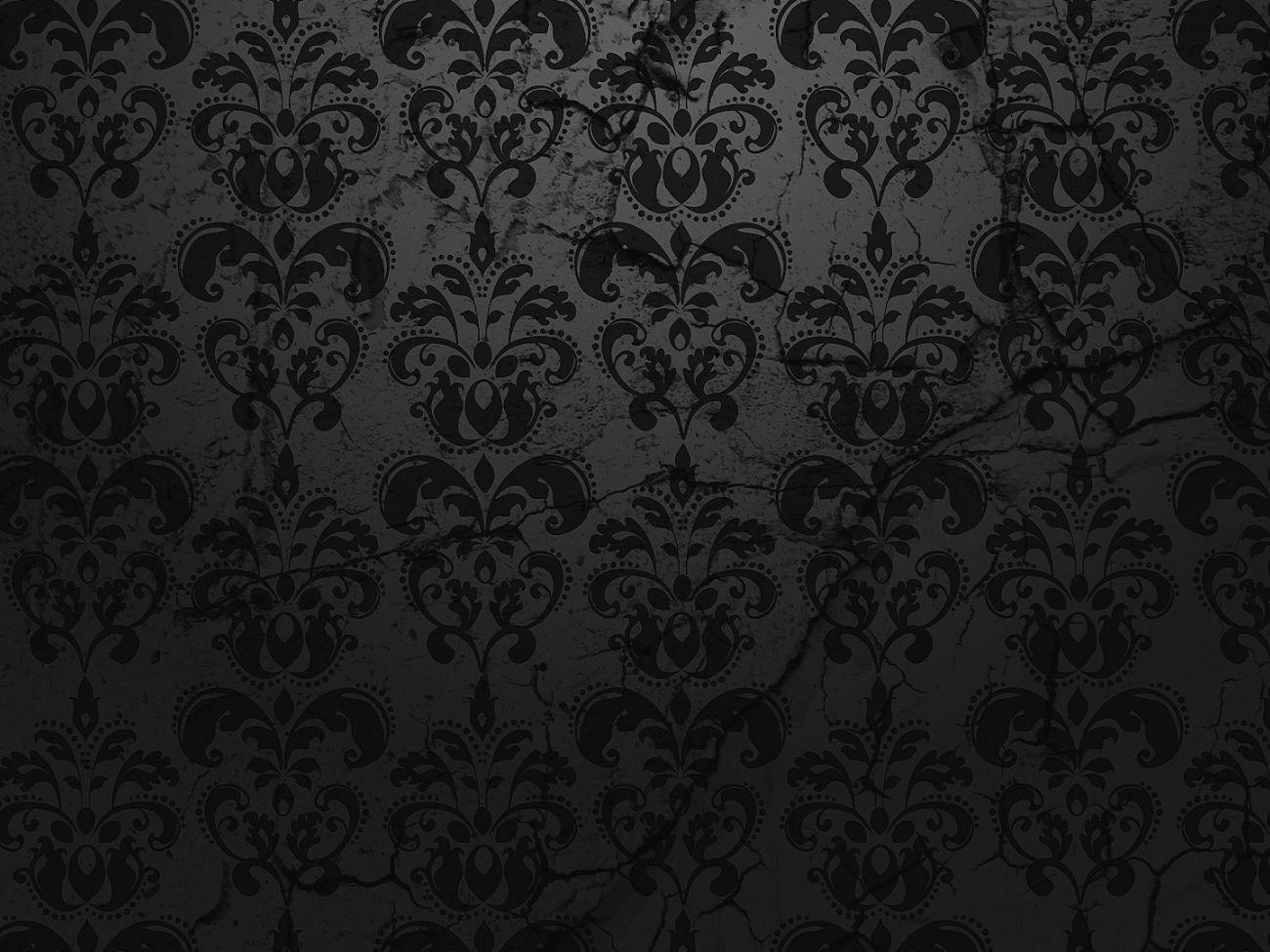 Download Black Wallpaper Download For Mobile High Quality Hd Wallpaper In 2k 4k 5k 8k 10k R Black Background Wallpaper Plain Black Wallpaper Textured Wallpaper