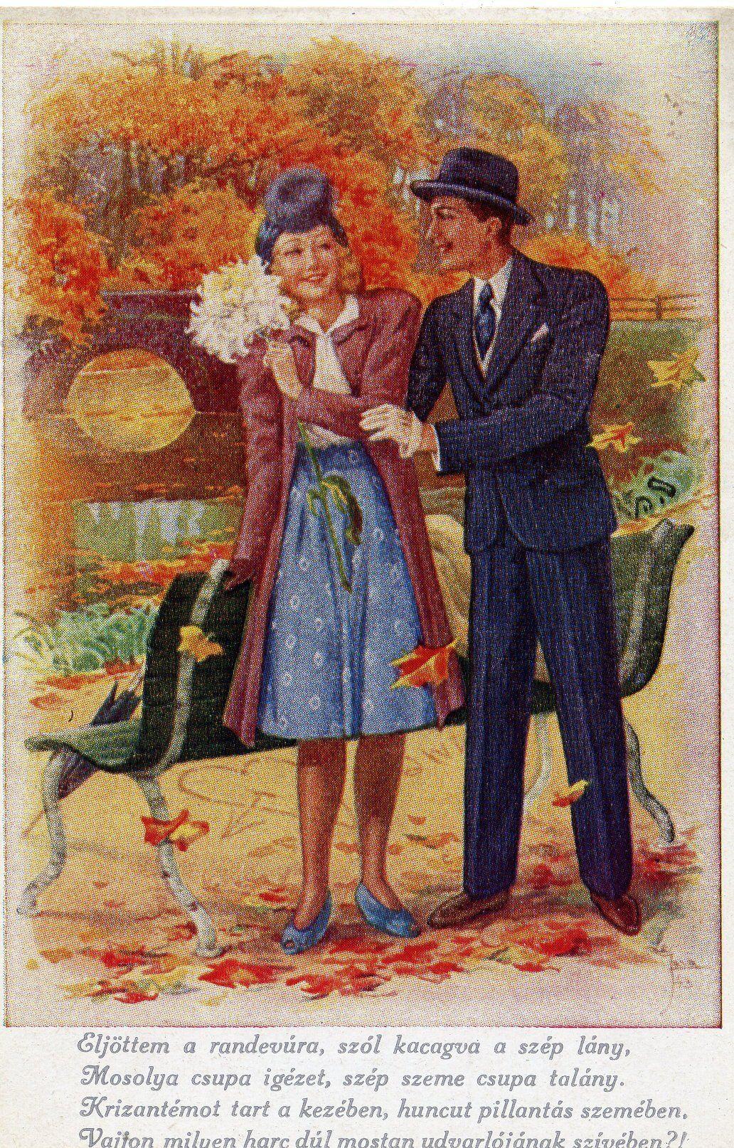 radioaktív randevú szinonimák