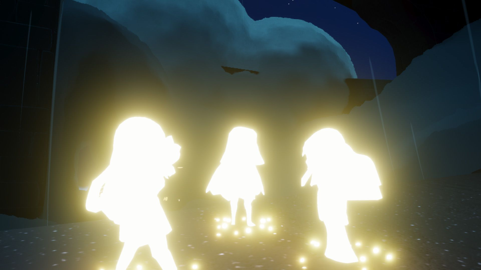 Charlie S Angels Novelty Lamp Lamp Charlie S Angels