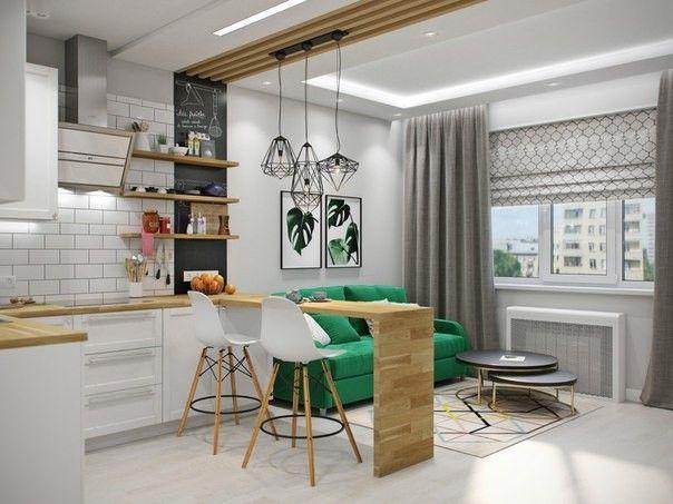 Wunderbar Küchensets, Moderne Küchen, Waschräume, Kleine Häuser, Haus Design, Ideen  Fürs Zimmer, Studio, Inneneinrichtung, Küchen