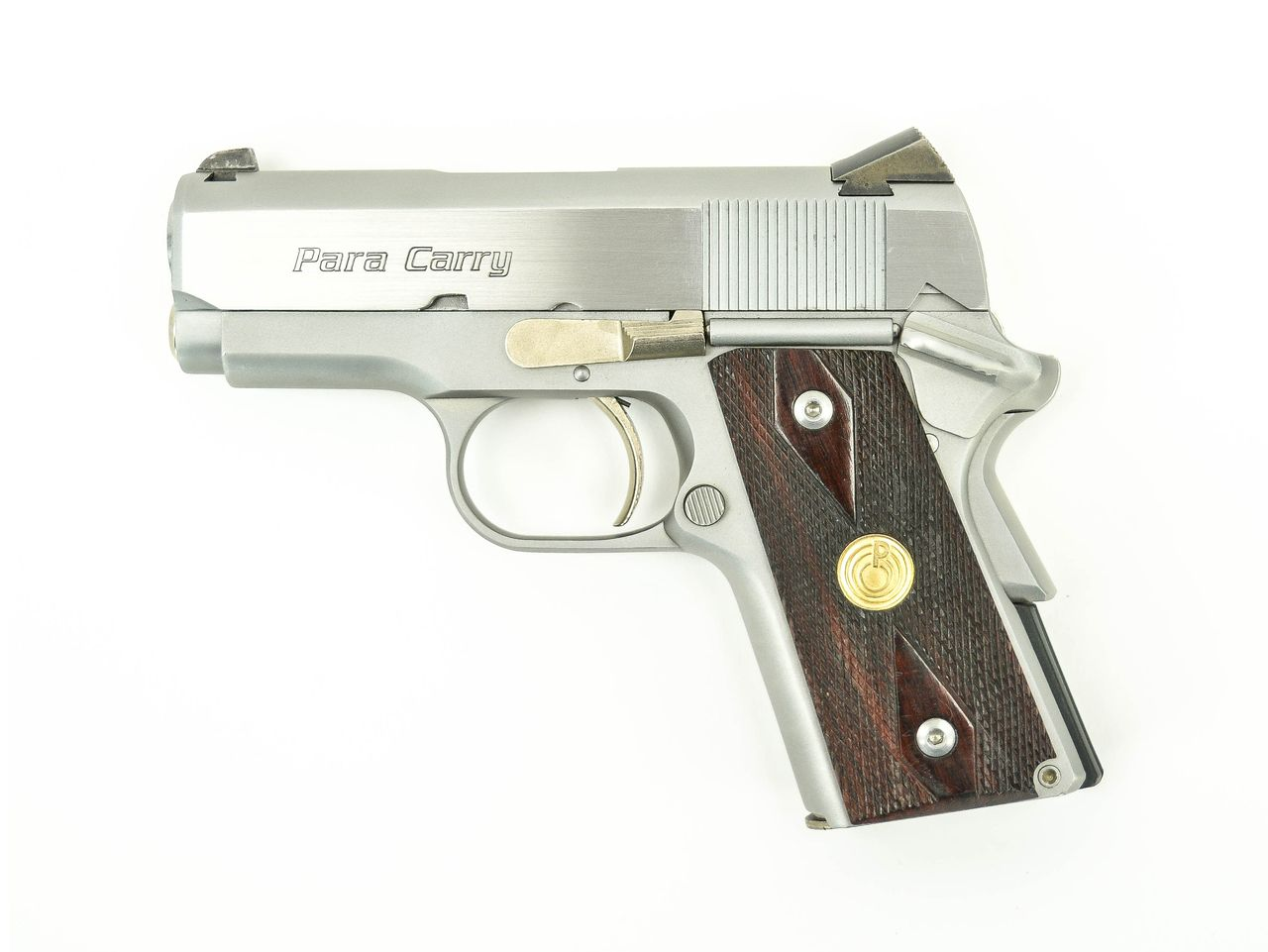 Best Guns  Import  Misc Images On   Hand Guns