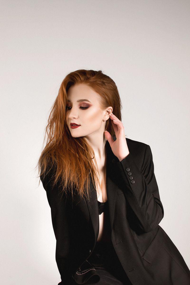 Девушка модель фотодевушка модель работа работа девушке моделью котовск