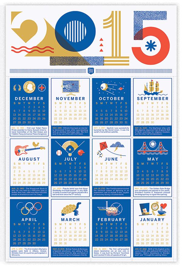 Calendar Design Tumblr : Coups de cœur tumblr design pinterest wall