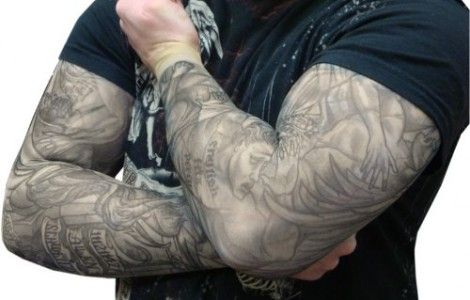 michael scofield tattoo sleeves hshah pinterest tattoos prison break and sleeve tattoos. Black Bedroom Furniture Sets. Home Design Ideas