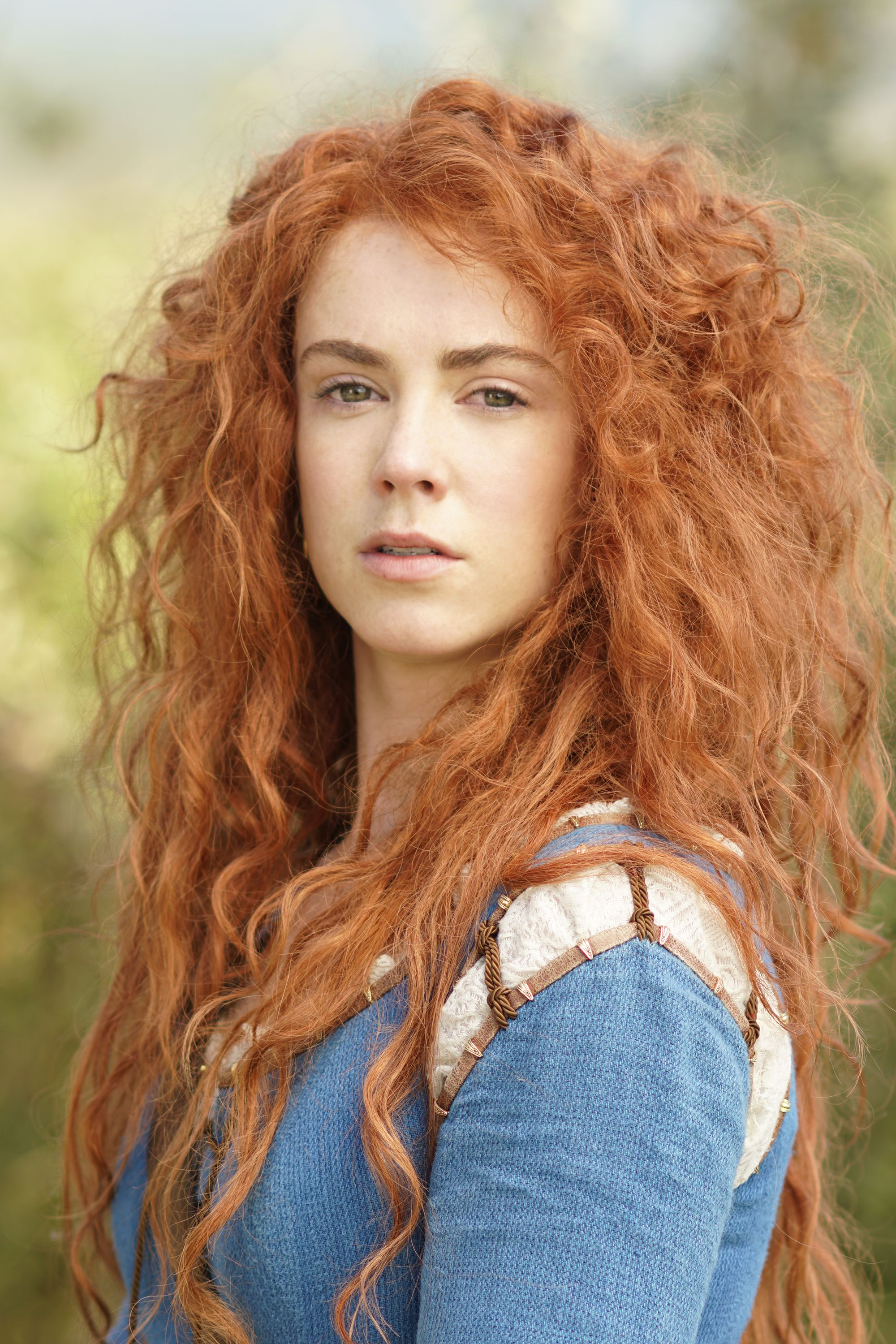 Is a cute Amy Manson naked (63 photo), Topless, Cleavage, Selfie, in bikini 2015