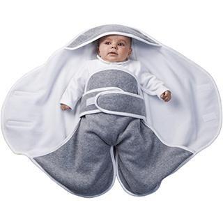 couverture enveloppante bébé Couverture Babynomade® La couverture multi usages | Site officiel  couverture enveloppante bébé