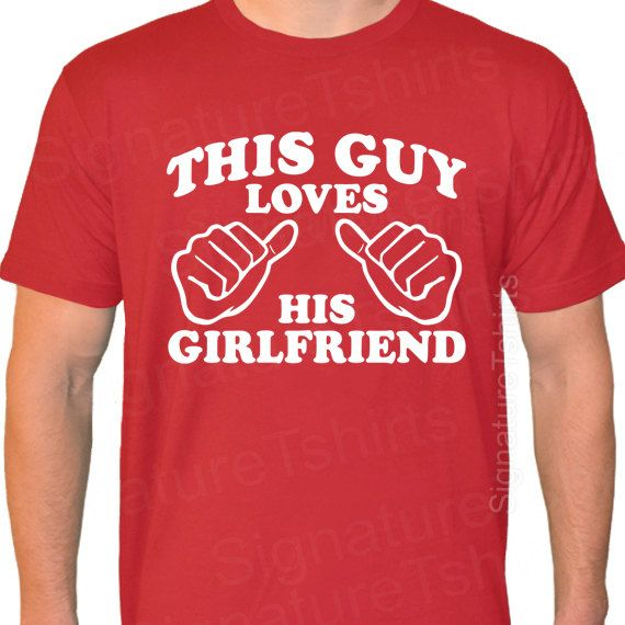 whipped boyfriend t shirt